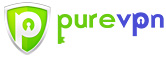 Avaliação Pure VPN