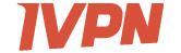 Avaliação I VPN