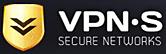 Avaliação VPN Secure