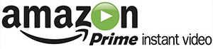 logo-amazon-video