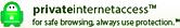 Avaliação Private Internet Access VPN