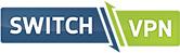 Avaliação SwitchVPN.net