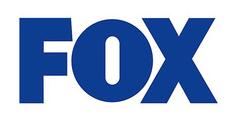Veja a Fox Fora dos EUA