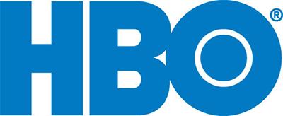 Veja a HBO Fora dos EUA
