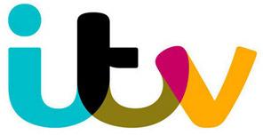 logo-itv