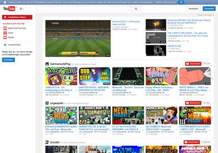 scr-youtube