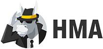 Avaliação Hidemyass.com