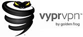Avaliação Vypr VPN