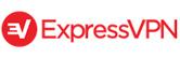 Avaliação ExpressVPN