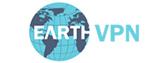 Avaliação Earthvpn.com