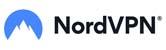 Avaliação NordVPN