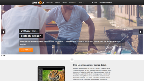 Live_TV_–_kostenlos_fernsehen._Online-Fernsehen_mit_Zattoo._-_2014-07-06_16.29.59-600x338